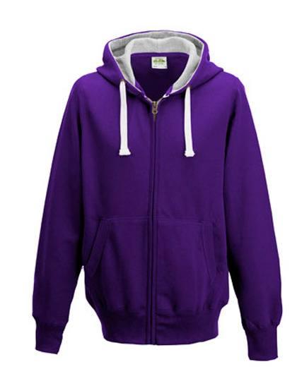 violetinis bliuzonas