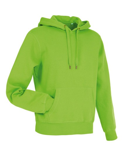 žalias bliuzonas