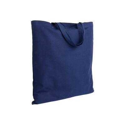 medžiaginiai maišeliai