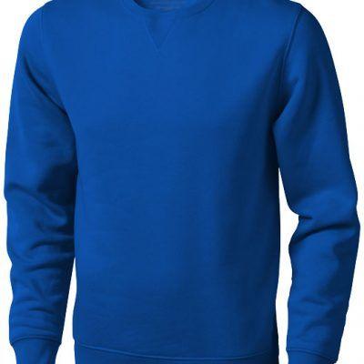 mėlynas bliuzonas