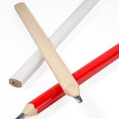 medinis pieštukas Carpenter