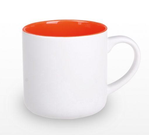 Diego puodelis