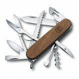Hunstman wood (2)