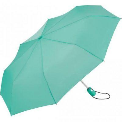 skėtis