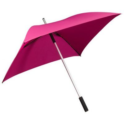kvadratinis skėtis