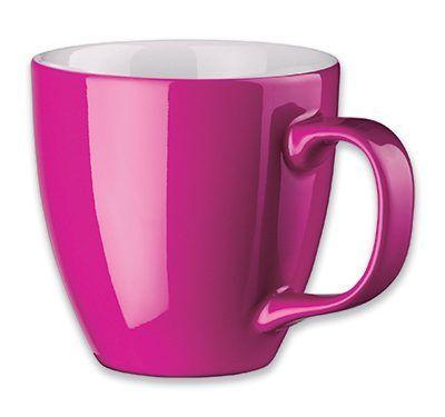 puodelis