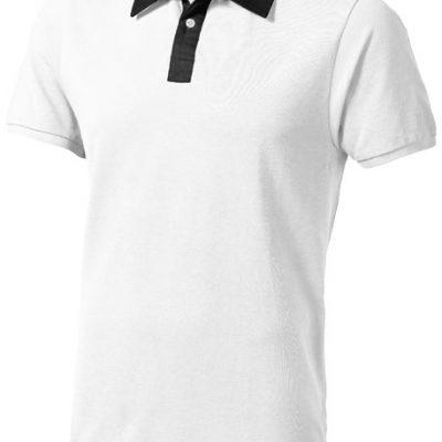 polo marškinėliai York