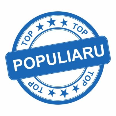 Populiaru