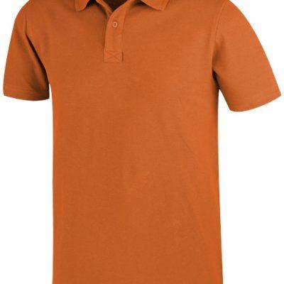 polo marškinėliai primus