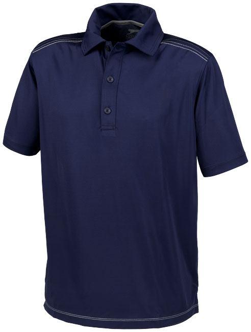 polo marškinėliai receiver