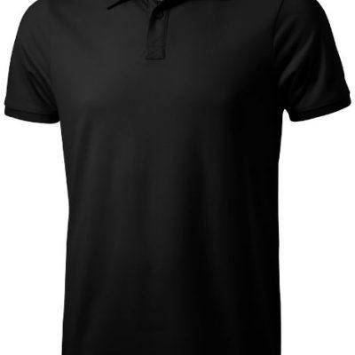 polo marškinėliai yukon short