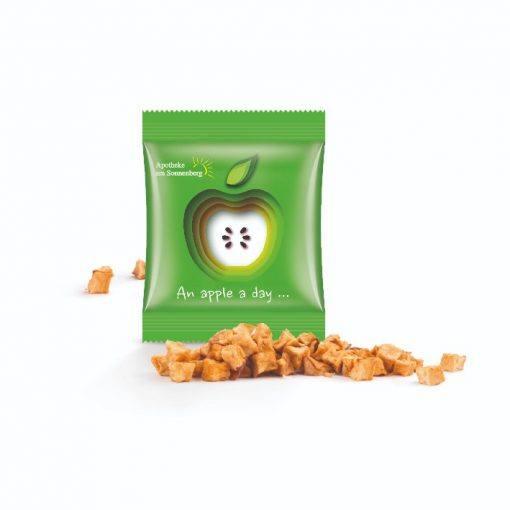 obuoliukai