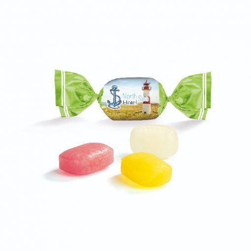 bonbon saldainiai