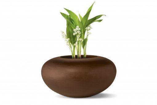 ORG vase (3)