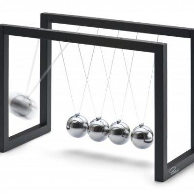 stalo aksesuaras kamuoliukai