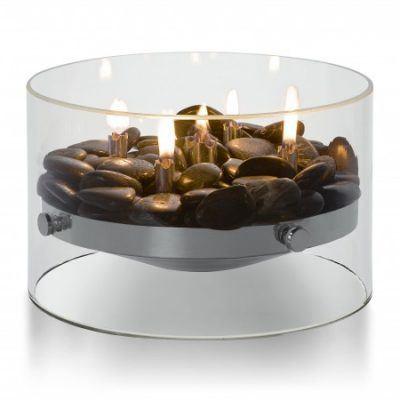 žvakidė