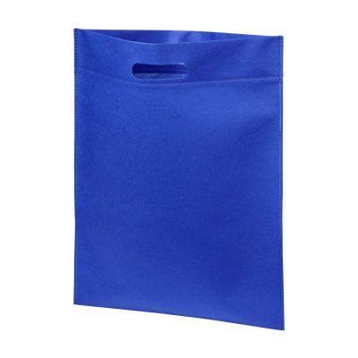 reklaminis maišelis