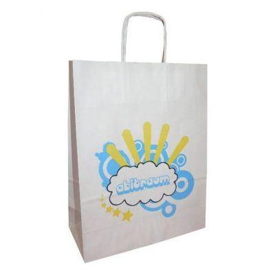 Popieriniai maišeliai_ECO TWIST (3)1