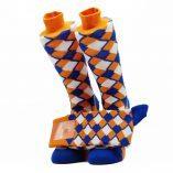 Reklaminės kojinės (8)