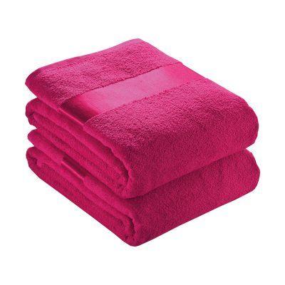 rankšluosčiai su logotipu