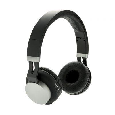 Modernios bevielės ausinės