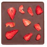 Šokoladas su vaisiais (1)