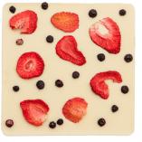 Šokoladas su vaisiais (4)