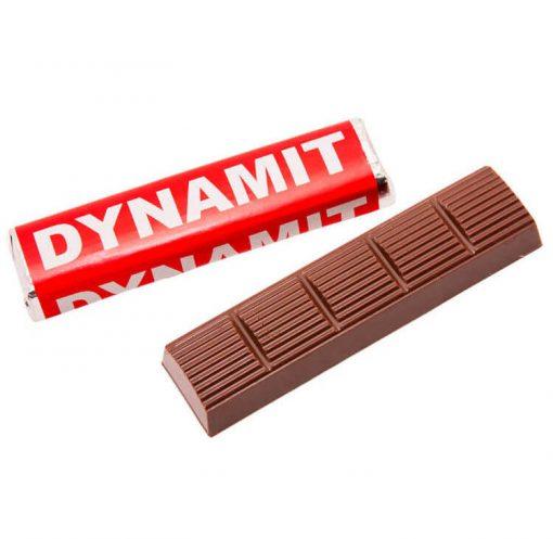 Šokoladukas 5X BAR (1)