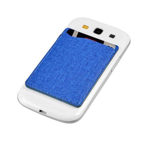 Kišenėlė RFID (2)