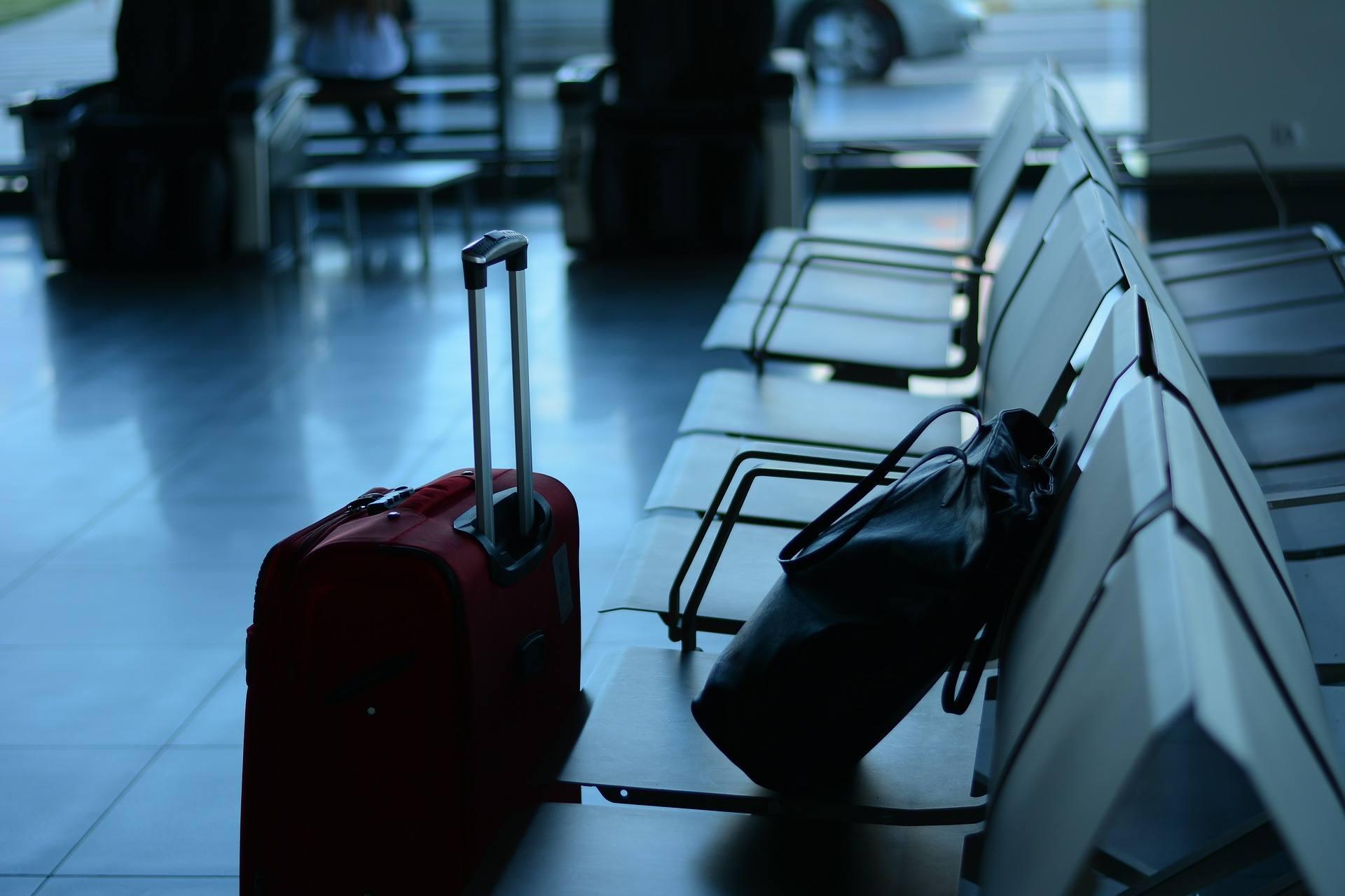 kelioniniai-krepšiai